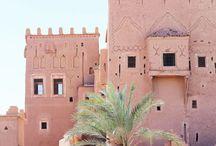 *Marrakech*