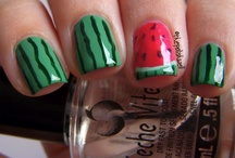 Idees ongles!
