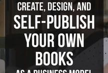 For the Infopreneurs / Tools, tips, resources, and guides for #infopreneurs, course creators, and self-published authors.