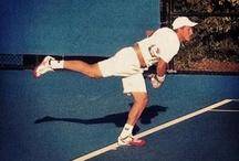 Maxime Authom / Tennisplaza België selecteert voor u de beste foto's & video's van Maxime Authom