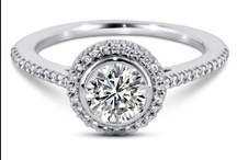 Jewelry & Jewelry Designers For Your Destination Maine Wedding / Achieve perfect harmony with exquisitely designed engagement and wedding bands that reflect your own unique stories of love.