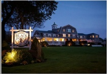 Hotels & Accommodations For Your Destination Maine Wedding / Maine hotels, motels, inns and B&B's are excited to welcome your your destination Maine wedding. Whether you plan to invite 20 people or 2,000, they can handle your special day.