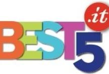 best5.it / http://best5.it - Web site pictures