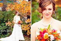 All Wedding Ideas / all the pins about weddings and wedding ideas