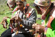 Knit - Inspiration