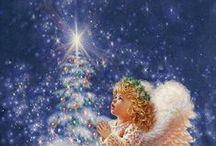 Christmas - Jul