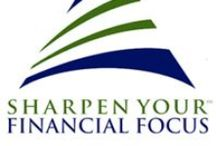 Sharpen Your Financial Focus™ / The Sharpen Your Financial Focus™ program is an initiative of the National Foundation for Credit Counseling and a broad cross-section of supporters who are committed to increasing the financial well-being of Americans. Imagine financial freedom. Sharpen Your Financial Focus, and join the millions who have moved from financial distress to financial freedom with the help of a NFCC member agency. Call 855-3-SHARPEN or visit www.SharpenToday.org to get started today.
