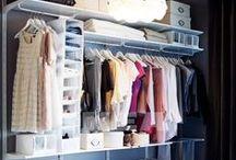 ALGOT Ikea storage system