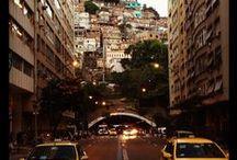 Settlement / Barrio / Favela / Informal / Refugee / Camp / High density / Slum