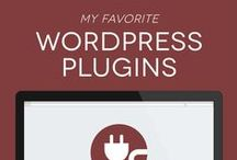 WordPress, my love!