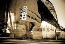 Parasitic / Bridge / Attach