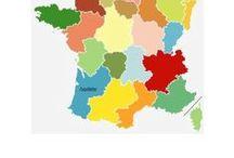 Aquitaine, Région (France). / Préf, Bordeaux.Dép, et collec,territoriales,Dordogne (24)Gironde (33)Landes (40)Lot-et-Garonne (47)Pyrénées-Atlantiques (64)Chefs-lieux;Périgueux,Bordeaux,Mont-de-Marsan,Agen,Pau.Arrondissements 18. Cantons 235.Communes2 296.Conseil régional d'Aquitaine.  Gent Aquitain.Population,3 285 970 hab. (2012).Densité80 hab./km2 Langues Français,régionales Basque (Souletin, Navarro-labourdin) Occitan (Gascon, Languedocien, Limousin) Saintongeais Superficie41 308 km2.