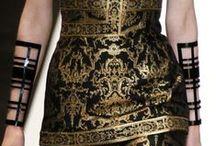 Avant Baroque