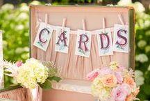 Creative Card Box Ideas