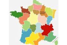 Champagne-Ardennes, Région (France). / Préfecture Châlons-en-Champagne. Dép. et collec. territoriales Ardennes (08) Aube (10) Marne (51) Haute-Marne (52). Chefs-lieux Charleville-Mézières, Troyes, Châlons-en-Champagne, Chaumont. Arrondissements 15. Cantons 146.Communes 1 954 au 1er janvier 2 013.Conseil régional de Champagne-Ardenne PrésidentJean-Paul Bachy (DVG) 2010-2015. Champardennais. Population 1 335 923 hab. (2010). Densité52 hab./km2. Langues régionalesChampenois (Patois marnais), Wallon. Superficie 25 606 km2.