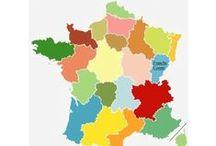 Franche Comté, Région (France). / Préfecture Besançon. Départ. et collectivités territorialesDoubs (25) Jura (39) Haute-Saône (70) Territoire de Belfort (90)  Chefs-lieux Besançon, Lons-le-Saunier, Vesoul, Belfort. Arrondissements 9. Cantons 116.  Communes  1 785. Conseil régional de Franche-Comté; PrésidenteMarie-Guite Dufay (PS) 2010-2015.  Préfet Stéphane Fratacci.   Gentilé Franc-Comtois. Population1 175 684 hab. (2012) Densité73 hab./km2. Langues régionalesFranc-comtois,Arpitan. Superficie16 202 km2. .