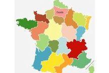 Picardie, Région (France). / PréfectureAmiens.  Départements et collectivités territoriales; Aisne (02) Oise (60) Somme (80). Chefs-lieux Laon Beauvais Amiens Arrondissements 13, Cantons 129, Communes 2 292. Conseil régional de Picardie. PrésidentClaude Gewerc (PS) 2010-2015. PréfetNicole Klein. Démographie Gentilé Picard. Population 1 922 342 hab. (2012). Densité99 hab./km2.  Langues régionales Picard Géographie Superficie19 399 km2.