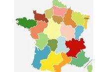 Alsace, Régions (France). / Départements et collectivités territorialesBas-Rhin (67), Haut-Rhin (68). Chef Lieux,Strasbourg, Colmar.  Arrondissements9. Cantons 40.Communes904. Conseil régional d'Alsace.PrésidentPhilippe Richert (UMP) 2010-2015. Préfet Stéphane Bouillon.  ISO 3166-2FR-A Démographie GentiléAlsacien Population1 859 869 hab. (2012) Densité225 hab./km2 Langues Alémanique;  régionales; Alsacien Franc-comtois, Français d'Alsace, Francique, Jéddischdaitsch, Sinto, Welche.  Géographie Superficie8 280 km2.