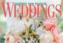 SEG weddings Featured In.....