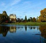 Maine-et-Loire (49) (France).