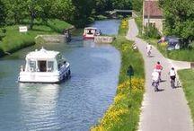 Yonne (89) (France).