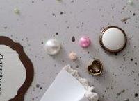 KPK_Bachelorette design/Lánybúcsú dizájn / DIY, card, bachelorette, party, bride, wedding, invitation, handmade, lánybúcsú, menyasszony, esküvő, meghívó