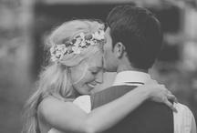 love / by Bethany Brenneman