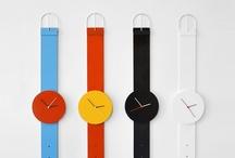 Clocks n Watches