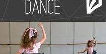 Wheelchair Dance / Dance is a beautiful, graceful art. Wheelchair dance is growing in popularity!