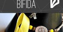 Spina Bifida / Life with Spina Bifida: first-hand experiences, challenges, clinical articles and resources for kids and adults living with Spina Bifida.