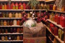 Food in a Jar !!!' / by Jan Blackman Hotchkin