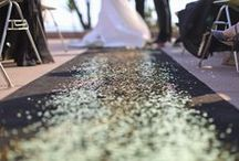 My Future Wedding / by Hunter Thomas