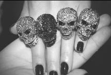 Rock n Roll Chic
