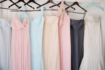 pastel colours..xx love