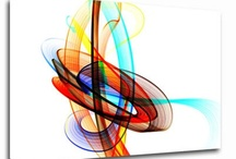 Abstract Infusion Art / Quality abstract wall art by Infusion. Unique canvas art prints from only £19.99.