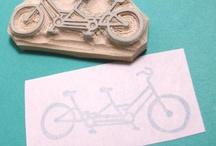 DIY & Stamps