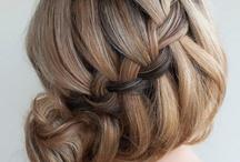 DIY & Hair