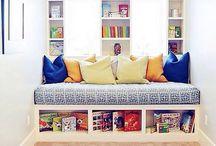 Mi Casa Es Su Casa / Home improvement ideas, DIY projects / by Hannah Delp