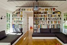 tiny vacation house / by Catherine Delp