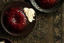 Thanksgiving / Thanksgiving Catering