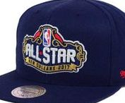 2017 NBA All Star Game Fashion / Get ready for NOLA with official 2017 NBA All Star Game hats and jerseys. Represent your favorite player with an authentic NBA All Star game jersey! Enjoy New Orleans with new NBA ASG gear to show off your NBA love.