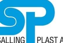 Salling Plast AS