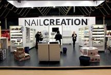 Nail Creation events
