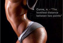 Health&Fitness&Motivation