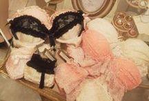 Lingerie-Lenceria / sexy lenceria para bodas o para el dia a dia.