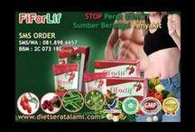 abesehat / Produk kesehatan ABE