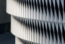 Architectural Marvels / Wonderful Creations by masterminds.