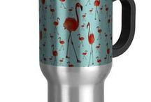 Mugs / This is about incredible mugs at Zazzle