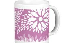 Avail the Offer From Zazzle / Recent offers on products at Zazzle.com