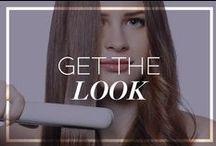 Hair Tips & Tricks / Hair Tips & Tricks